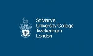 St_Marys_large